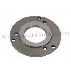 Plate - T140 Clutch Inner Ret Plate