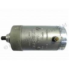 Starter Motor T140E