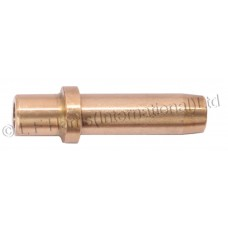 Valve Guide - Exhaust T110 T120 **