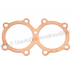 T120 thick Head Gasket 650 9 stud