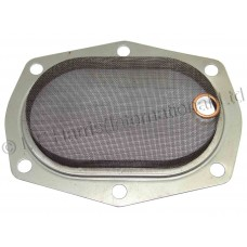 Trident Sump Filter T150/T160