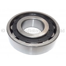 Drive Side Roller Bearing 500cc