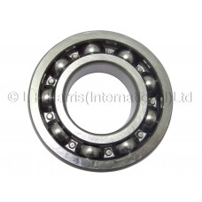 Timing Side Ball Bearing 500cc