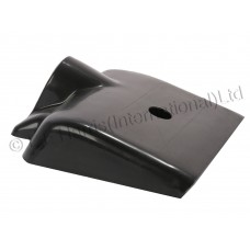Cover - LH Air Cleaner Cover TR7