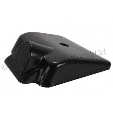 Cover - RH Air Cleaner Cover TR7