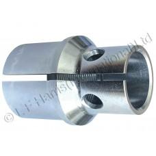 Steering Stem Nut T120 6T T100