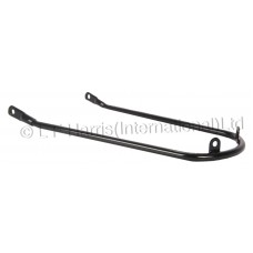 Stay - Long Mudguard Stay 500/650 Black