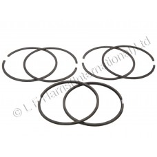 Search as well 48098 also Piston Ring Set Eng 76mm 060 likewise 48098 moreover Removing and installing bearing bracket  octavia ii. on crash gearbox